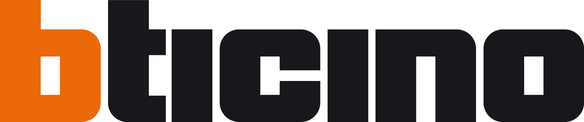 26 avril 2014 By Julien CARUSO Logos HD Avril