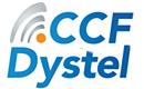 CCF Dystel