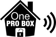 One-probox